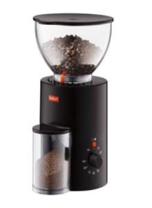 Quale macina caffé scegliere