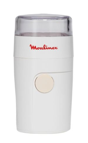 Moulinex A5052HF Super Junior